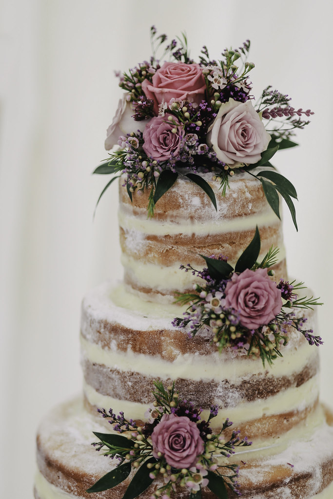 wedding cake makers